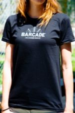 Barcade® Brooklyn T-Shirt