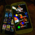BarcadeApps2015_600