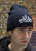 Barcade® Eco-Friendly Winter Beanie