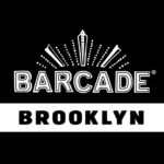 Barcade® — Brooklyn | Contact