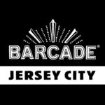 Barcade® — Jersey City | Contact