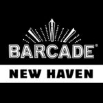 Barcade® — New Haven | Contact