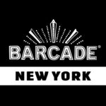 Barcade® — New York (Chelsea) | Contact