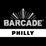 Barcade® — Philadelphia | Contact