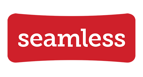 Seamless delivery link